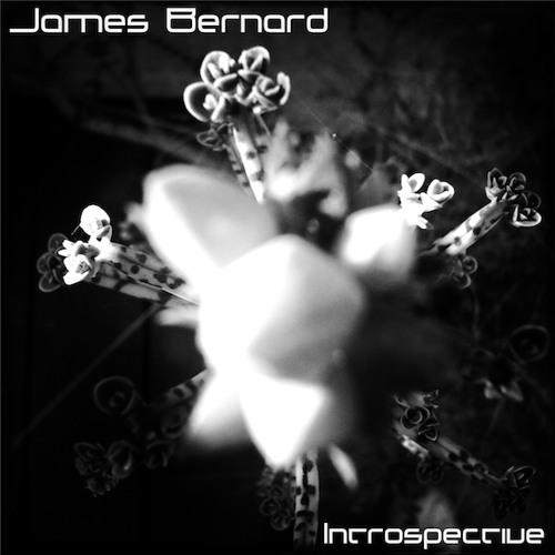 James Bernard - Pheonix [Out Jan 29th]