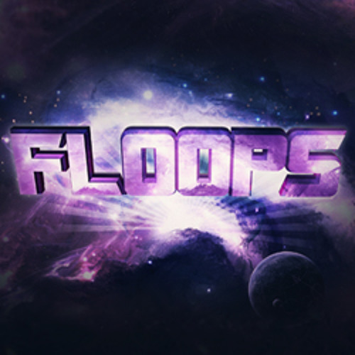 fLoOpS - Unuzero [work in progress]