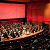 "Temple University Symphony Orchestra's Grammy-nominated ""Music of Ansel Adams: America"""