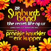 The Sunburst Band - The Secret Life of Us (Frankie Knuckles & Eric Kupper's Director's Cut Mix) mp3