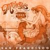 The Mowgli's - San Francisco (Pumpkin Remix)