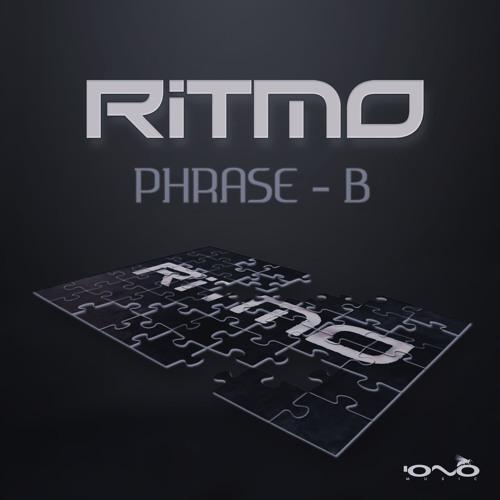 RITMO - At The Beginning (Sample)