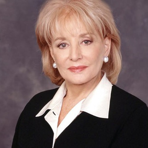Barbara Walters Death Pool AND Gays being allowed back into Boy Scouts...