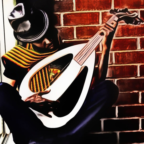 Kenyan Music I like