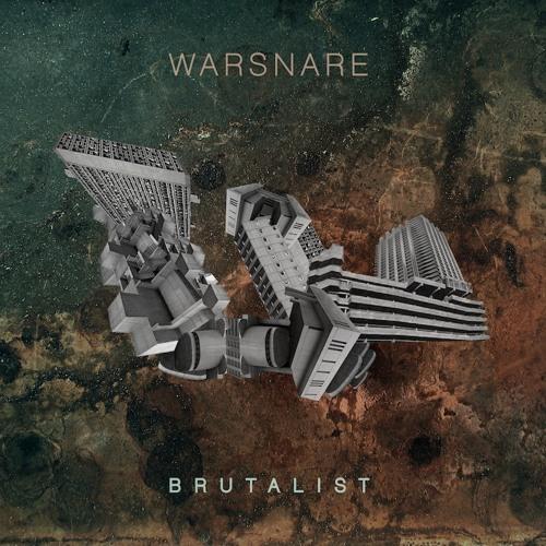 Warsnare - Murderous Times ft Fille de la Lune (clip)