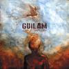 Tout ce temps  (Lise Martin - Guilam) - Album Confidences 2013