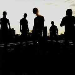 Stroker´s - Zombie (Cover)