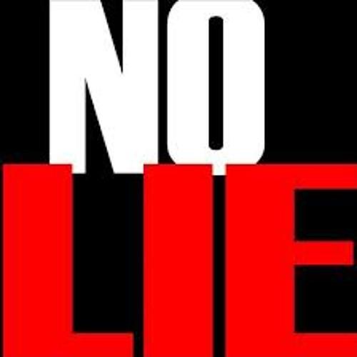 No Lie (Remix) Youngin Lucas Ft. Klassik Origin