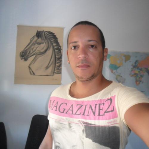 DzemKeMaSim