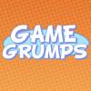 A Little Bird Told Me (Game Grumps Remix)