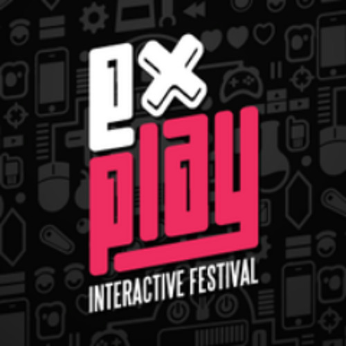 Explay Global Games Jam 2013 - Korash Sanjideh Interview