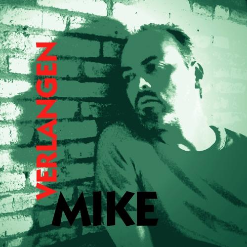"Dutch album - ""Verlangen"" ('Longing') - Mike Spring"
