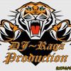 [DJ~Raga Prod]Conser La Natir Rmx - Ruben Gopal