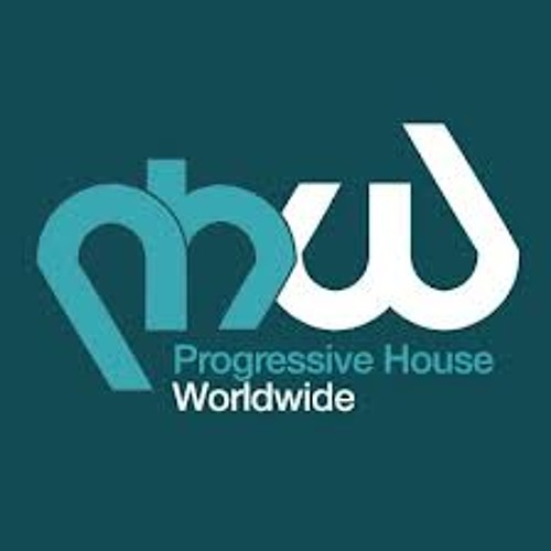 Toby Hedges - Skylight (Adam Oland Remix) [PHW] mastered