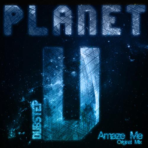 Planet V - Amaze Me (Original Mix)