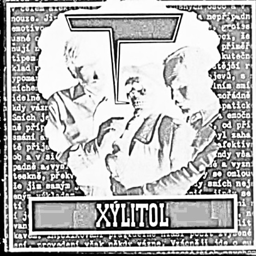 Xylitol - The Other Same Day Retread (Drift of Signifieds remix v.1)