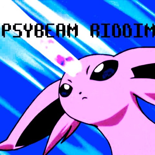 Psybeam Riddim