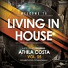 Living in House vol.5