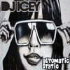 DJ Icey- Automatic Static- Feb 2013