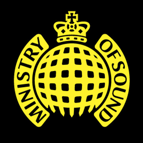 TIM CULLEN - Exclusive Mix - Bootleg Social @ Ministry of Sound 02.02.13