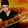 Be Alright Cover Mp3