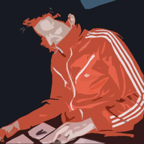 DA SUNLOUNGE DJ mix- Feb 2006