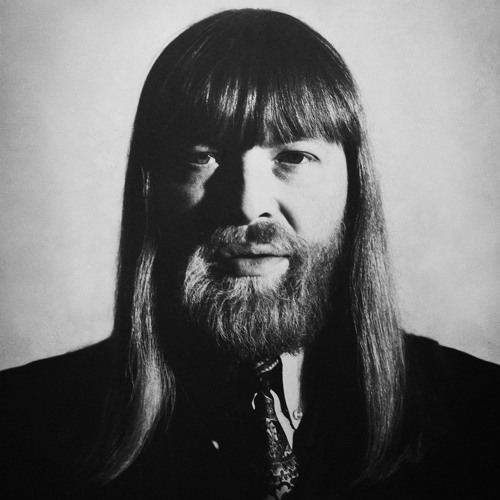 A tribute to Conny Plank