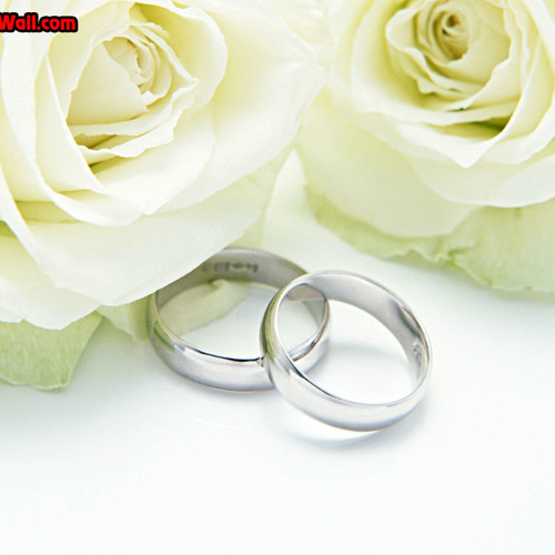 instru samsmock mariage