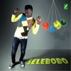 Download Selebobo - Yoyo Mp3