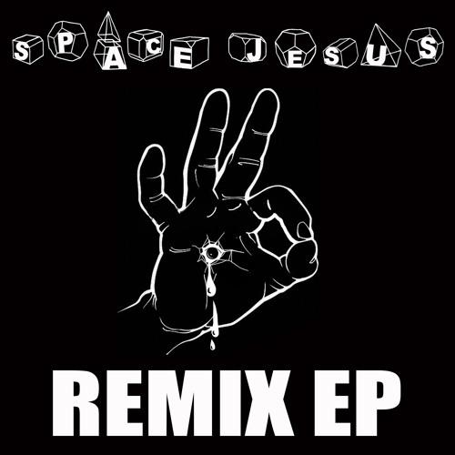 Get Free (D.V.S* & Space Jesus Remix) - Major Lazer ft. Amber Coffman