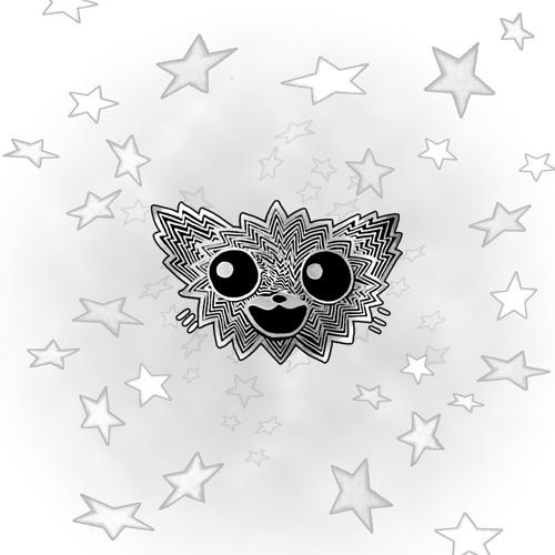 YAMANTAKA//SONIC TITAN - Hoshi Neko (Young Galaxy Remix)