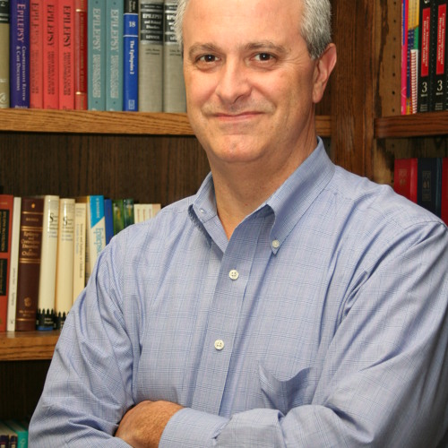 NLU Alumnus Phil Gattone