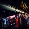 Press pick - The Moon Kids, 'Luna Park'
