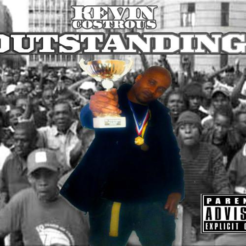 Kevin Costner ft Delsina - Changes