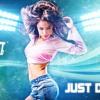 Electro & House & Dance Mix #7