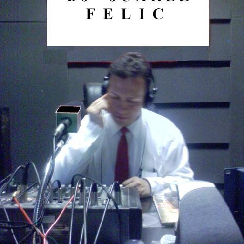 A LITTLE HEAVY SOUND By DJ JUAREZ FELIC 14-12-2012