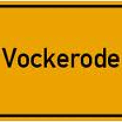 Vockerode: Wir fordern eine sofortige Dezentralisierung aller Flüchtlinge