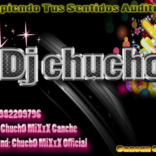 BAJATELO Millonario & W Corona (MiXxX UrbanO Bootlegt) CarnavalicimO' 2O13 DEMO