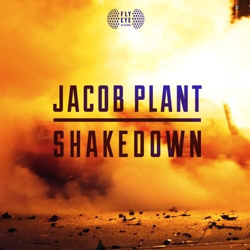 Jacob Plant - Shakedown