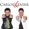 Carlos e Jader - Eu Vou Pegar Você Portada del disco