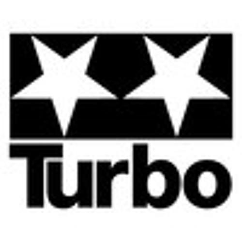 TURBO SECRET SOUNDCLOUD PREVIEW #4