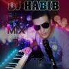 New Instrumental Rai 2013 Music poud By Dj Habib