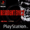 'A SECURE PLACE' // Resident Evil 2 Save Room Theme Cover