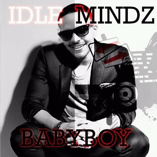 Babyboy - Closer To My Dreams