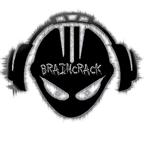 Braincrack - Bad Business (Esion Remix) FREE DOWNLOAD