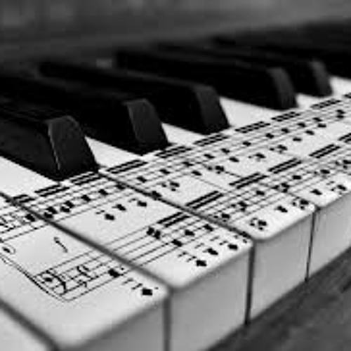Freehanding (piano)