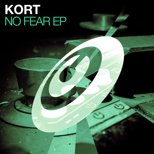 KORT 'NO FEAR' CLIP