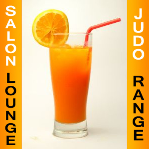 Salon Lounge - Judo Range