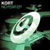 KORT 'LOVE STEALING' CLIP