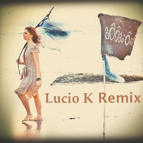 THAIS GULIN - OOOOOOOO (LUCIO K REMIX) 107BPM